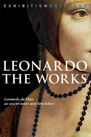 Leonardo: The Works (Exhibition on Screen)