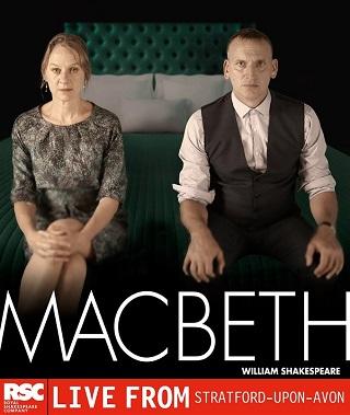 Macbeth (Royal Shakespeare Company)