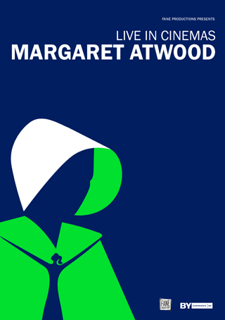 Margaret Atwood's The Testaments: Live in Cinemas