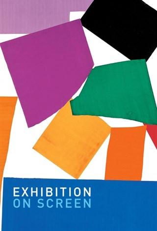 Exhibition on Screen: Matisse