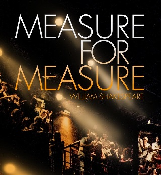 Measure for Measure (Royal Shakespeare Company)