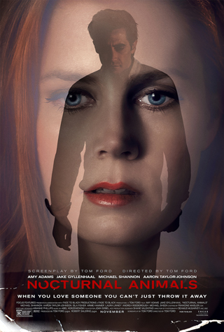 PFC's 20th Anniversary: Nocturnal Animals