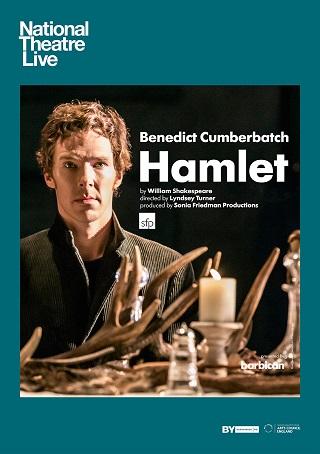 Hamlet (National Theatre)
