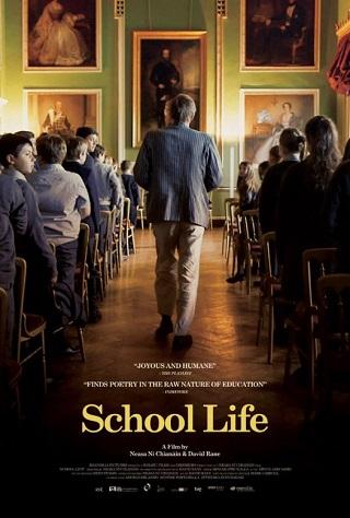 School Life (In Loco Parentis)
