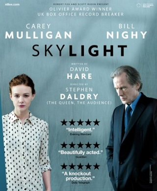 Skylight (National Theatre)