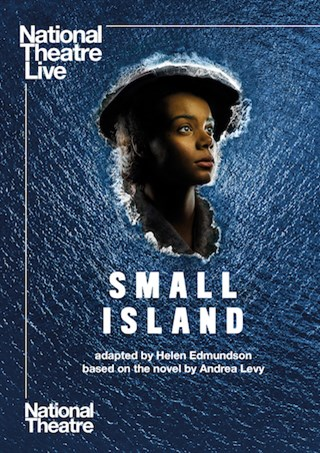 Small Island (National Theatre)