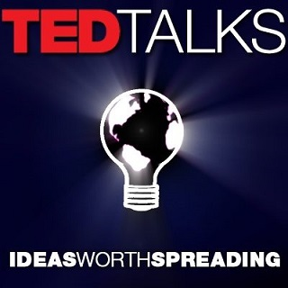 TED Talks on PBS: Science and Wonder