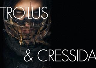 Troilus & Cressida (Royal Shakespeare Company)