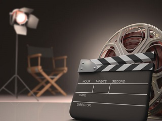 Video Production for the New One-to-One Technology