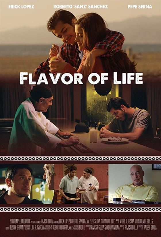 FlavorofLife1_preview.jpg