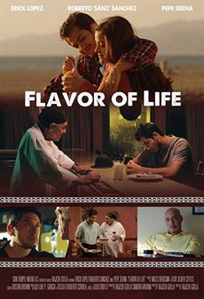FlavorofLife1_preview_thumb.jpg