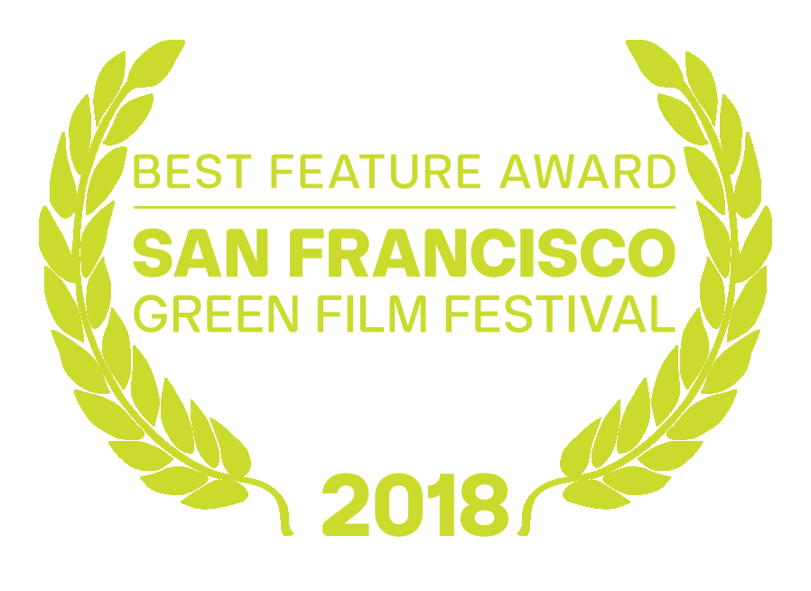 2018 Best Feature Award