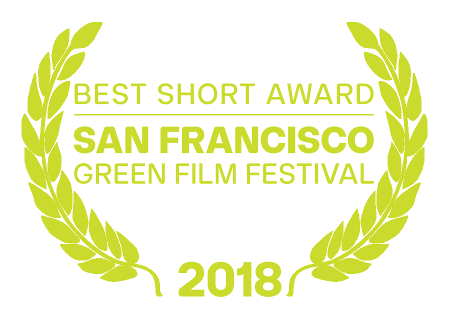 2018 Best Short Award