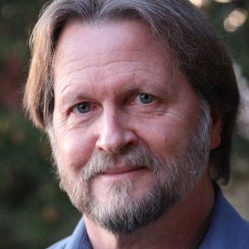 Toby McLeod