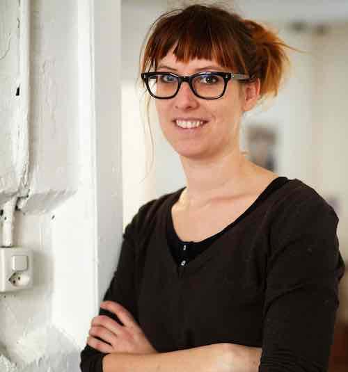 Corina Schingruber