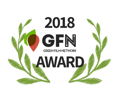 2018 GFN Best Short Award