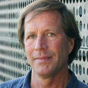 Noel Dockstader