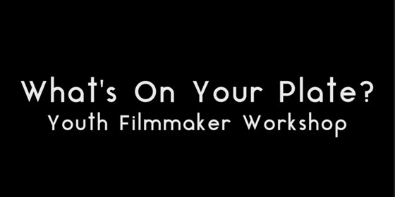 youthfilmmakerworkshop.jpeg