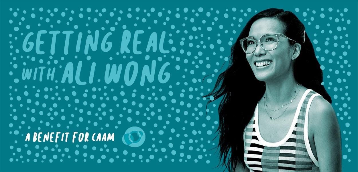 Ali Wong CAAM Event pic.jpg