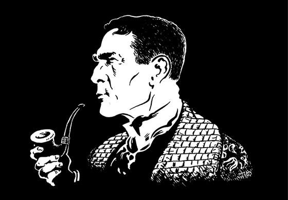 Sherlock-dark.2.WEB.jpg