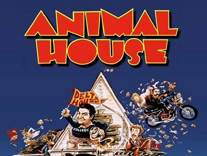 AnimalHouse crop.jpg
