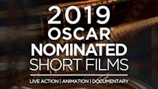 Oscar-Shorts-2019_thumb.jpg