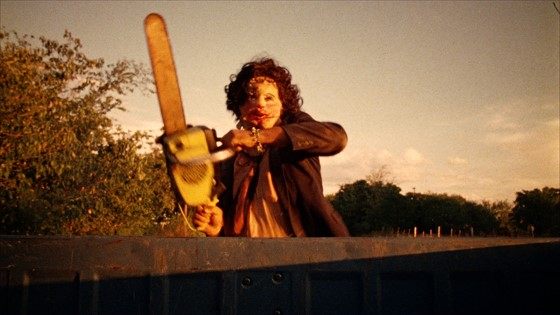 Texas-Chain-Saw-Massacre-1.jpg