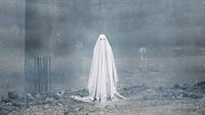 ghoststory_thumb.jpg