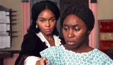 harriet-2019-janelle-monae-cynthia-erivo-focus-features_thumb.jpg