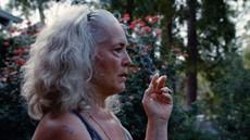 krisha-krisha_smoke_screenshot_rgb_wide-fd413fa99d61634577646e90522be0889258ce66-s900-c85_thumb.jpg