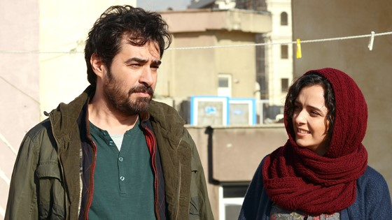 the-salesman-farhadi.jpg