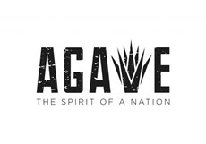 Copy-of-agave_logo_01-500x350.jpg
