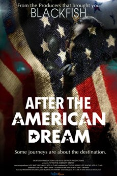 after-the-american-dream-passion-river-poster_1_orig.jpg