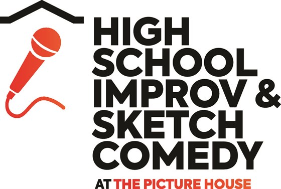 Improv and Sketch Comedy