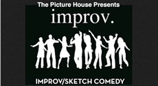improv-email-and-web-header-e1478030897277.jpg