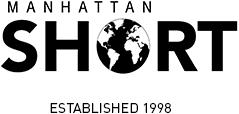 2021 Manhattan Shorts Film Festival (Vaccination Only)
