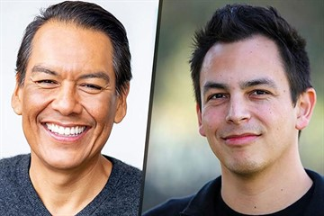 Film Study for Adults - Native American Cinema