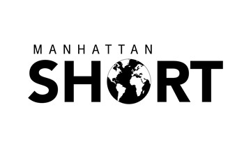 2019 Manhattan Shorts Film Festival