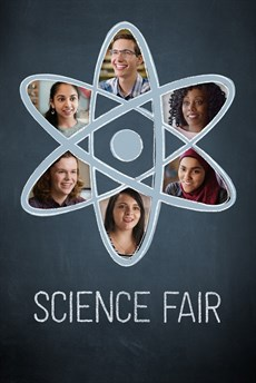 Sunday Cinema: Science Fair