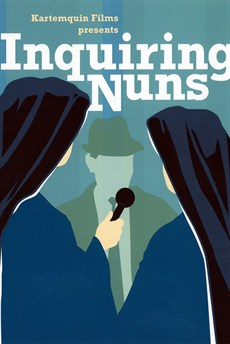 Sunday Cinema: Inquiring Nuns