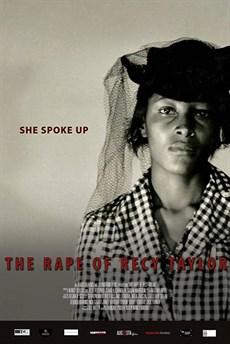 rape'.jpg