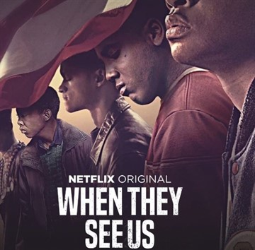 Westchester Women's Agenda : When They See US