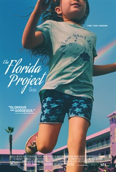 the-florida-project_170823_172553.jpg