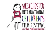 WICFF: Dutch Animation Celebration