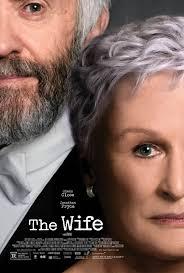 wife.jpg